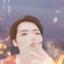 id:nakazawa-shuhei