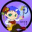 id:naki0513