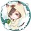id:naki180vape