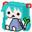 id:naki2080