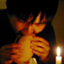 id:nakiwo