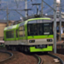nakkacho902