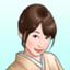 id:nako_ita2018