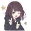id:nakochanblog