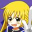 id:nakura_haruo
