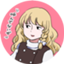id:namaashi