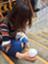 id:namaneko_hoken