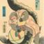 id:namazu1945