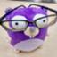 id:nametake-1009