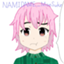 id:namidamemoesuke