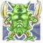 id:namusyaka