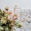 id:nana-log