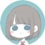 id:nana205