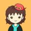 id:nana_iroha