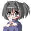 nana_kichi
