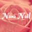 nana_nail