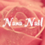 id:nana_nail