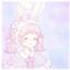 nana_oymyt