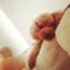 id:nana_p