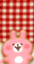 id:nana_peko
