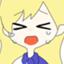 id:nanagumo_lucky