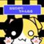 id:nanahikari17