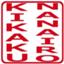 nanairo-kansai