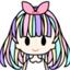 id:nanairo-r