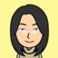 nanako-blog