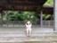 id:nanako9245