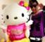 nanako_csr