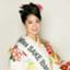 id:nanako_miyauchi