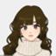 id:nanakozi