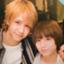 id:nanamaru0720