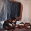 id:naname_guitar