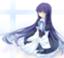 nanami_makino