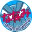 nanami_twintail
