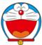 nanamikoyama