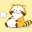 id:nanamin_12080