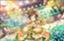 id:nanamiso_poke