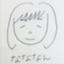 id:nananan0