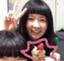 id:nananchy777