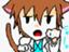 id:nanariku