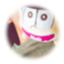 id:nanaromantic