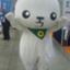 id:nanase1500