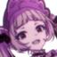 nanase_suzumiya