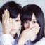 id:nanasemaru46