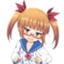 nanashigonbei774774