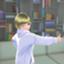 id:nanashinodonbee
