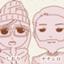 id:nanashio1010